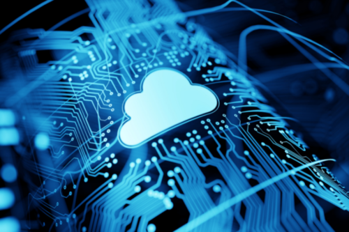 How to master the challenge of a cloud migration – IT Wire